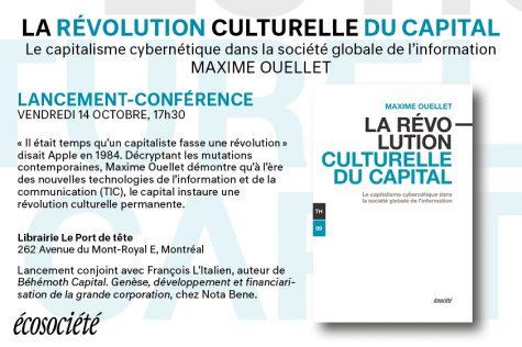 lancement_revolution_culturelle_capital-2
